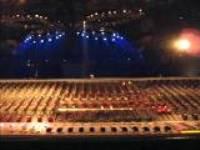 劇場やホールの音響設備に使用される機器を扱っている専門商社です!