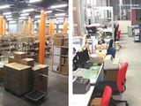 https://iishuusyoku.com/image/本社近くには物流センターや工場などがあり、入社後は実際に目でみて商品知識を身に付ていただけますのでご安心くださいね!