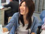 https://iishuusyoku.com/image/女性が多数活躍中♪一緒にアイデアを出し合ってステキな合宿・旅行を作りあげ、お客様に「すごく楽しかった!」と言ってもらえた時に大きなやりがいを感じるんだとか♪♪