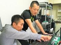 https://iishuusyoku.com/image/経験豊富なエンジニアが多いので、技術面だけでなく今後のキャリアなどもしっかり見守ってくれている安心感があります。
