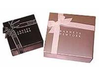 あなたのもらったバースデープレゼント!もしかしたら、Y社の企画・製造したパッケージに包まれていたかもしれません!