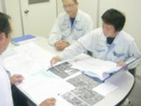https://iishuusyoku.com/image/皆さんが学生時代に学んだ、化学・生物・農学系分野の知識や経験が役立つ仕事です。