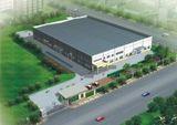 https://iishuusyoku.com/image/生産拠点を海外に求める企業が増えるなか同社もUSA事務所を開設。メキシコに2工場、インドネシアにも工場を展開しています。