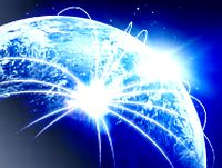 https://iishuusyoku.com/image/グループ全体では、日本・北中米・南米・欧州・アジア・中国の世界6極体制を軸としたネットワークづくりを進めており、世界25カ国、159拠点の体制でグローバルに活動しています。