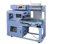 https://iishuusyoku.com/image/主力製品の「L型自動包装機」です。みなさんが同社の機械を直接目にする機会は少ないかもしれませんが、例えば店頭に並ぶさまざまな商品にも同社の技術が活かされています。
