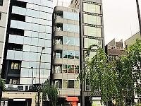 渋谷にある、独立系ソフトウェアハウス!安定した事業と技術力を誇るIT企業で、あなたもエンジニアとして活躍していきませんか?