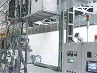 https://iishuusyoku.com/image/各自動車メーカーの生産設備に合わせてシステムを設計していています。