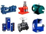 http://iishuusyoku.com/image/私たちの生活のさまざまな場面で活躍している産業機械を扱っています。特に工場には必要不可欠で、送風・排気を促す「送風機」や、水や工業用水を汲み取る「ポンプ」まで幅広い産業機械を扱っています!
