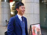 https://iishuusyoku.com/image/入社後は初期研修ののち、関連会社での現場研修を受けていただきます。OJTを通して先輩社員にしっかり教えてもらえますのでご安心くださいね!