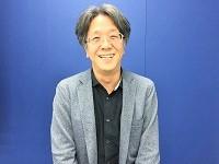 http://iishuusyoku.com/image/同社の社長です!日本法人がまだ小さな頃からエンジニアとして活躍!