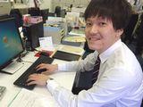 https://iishuusyoku.com/image/2015年にいい就職プラザから入社した先輩社員が活躍中!日々保険の勉強をしながら業務に取り組んでいます!気軽になんでも相談してくださいね♪