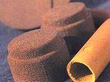 http://iishuusyoku.com/image/皆さんの身近なところに鋳物技術は使われています。(実は大仏にもこの技術が使用されています!)
