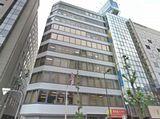 大阪市内・駅チカ勤務♪急成長中の企業で、あなたもチャレンジしてみませんか?