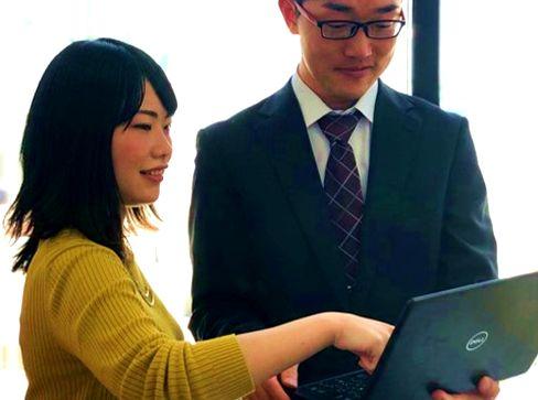 https://iishuusyoku.com/image/金融系のシステム開発というコア事業を持ちながらも、今後はインフラ運用管理業務も強化するなど、新たな事業分野に積極的に挑戦しています。