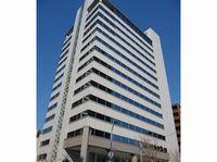親会社は国内最大級の規模を誇る製薬卸会社!東証一部上場企業グループで腰を据えて長く働きたい方は必見ですよ!