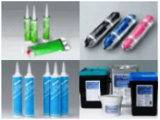http://iishuusyoku.com/image/接着剤のラインナップは約170種類。営業、開発、製造が連携し、生まれた商品となります。安全性に関しても、高い自社基準を設けています。