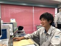 https://iishuusyoku.com/image/誠心誠意努力し続けることで、人格形成と社業の発展に繋がり、ひいては地域・社会の発展にも寄与するものと確信しています!