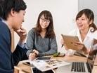 http://iishuusyoku.com/image/「家のことはあまり詳しくない…」という方も大丈夫です!入社段階では知識は不要で頼れる先輩についてゆっくり習得していきましょう。