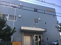 ≪日本初の小動物専用X線装置を開発!≫創業から半世紀以上にわたって小型X線装置の開発を続け、国の認証レベルの高い品質と他社には真似のできない技術力を誇る医療・工業用X線装置メーカーです。
