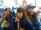https://iishuusyoku.com/image/20代の社員が多いこともあり、社内イベントも多数♪♪個性的な明るいメンバーが多く、社長含め全従業員が全力で盛り上げています。