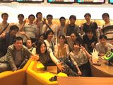 https://iishuusyoku.com/image/写真はボーリング大会の様子です。少数精鋭で社員同士の距離が近いため、アイデアや意見を積極的に発言できる社風です。仲の良さや風通しの良さが大きな魅力!