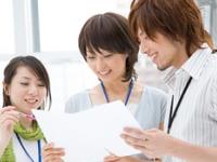 https://iishuusyoku.com/image/面倒見の良い先輩が多いので、未経験の方でも安心です。一緒に会社を盛り上げていきましょう!