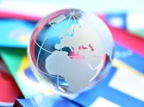 海外と取り引きを行う「越境EC」にも参入し、多言語対応の世界基準のBtoBシステムも提供しており他社との差別化を図っています。