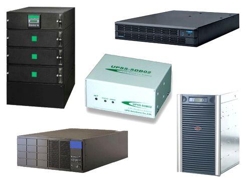 UPS(無停電電源装置)システムノウハウ国内No.1企業!電源ソリューションのプロフェッショナル企業として、大手企業、官公庁、大学、病院など、さまざまな顧客の期待に応え、確かな未来づくりに備えます。