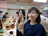 https://iishuusyoku.com/image/毎年6月の創業記念日に合わせて開催される社員旅行。今年は皆で鹿児島で美味しいものを食べて満喫してきました!