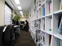 トップクラスの企業案件実績多数!数々の受賞歴を持つ、老舗の実力派デザインプロダクションです!