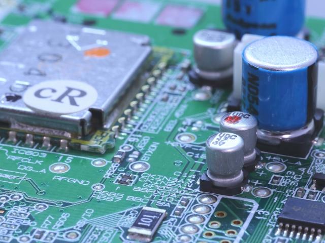 50年近くの歴史を持ち、幅広い分野の製品に役立っている電子部品を扱っている総合商社です。国内及び海外メーカーの半導体及び電子部品を取り扱っています。