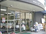 http://iishuusyoku.com/image/塗装用品を総合的に扱っている商社は多くなく、同社に依頼すればなんでも揃うという品数の豊富さも強みです!
