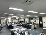 https://iishuusyoku.com/image/土日祝休みに、残業も月平均20時間と、メリハリをつけて働けます。社員の働きやすい環境づくりのため、さまざまな福利厚生や手当等の支給、ワークライフバランスに取り組んでいます。