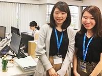 https://iishuusyoku.com/image/みんな未経験からスタートしています!パソコンはインターネットするぐらい…という人でも大丈夫ですよ♪