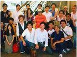 https://iishuusyoku.com/image/社員旅行や宴会など社内イベントが多数あります。同社の魅力の一つは『若さ』!オンとオフの切り替えが巧みで、向上心に満ちた社員同士、切磋琢磨しながら成長出来る環境です。