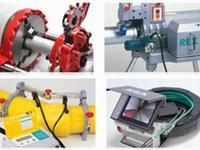 https://iishuusyoku.com/image/市場シェアNO.1の「ねじ切り機」は、大手ガス会社でも採用され、都市のライフラインを守る作業現場に革命を起こしています!