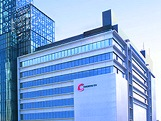 https://iishuusyoku.com/image/中京テレビグループと強力なタッグを組み、新しいエンターテイメントの創造を実現させています。