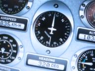 航空機の設計や装備システムのなど担当分野は多数。学ばれてきた分野やご経験に合わせた案件での活躍が可能です。