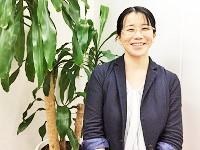 https://iishuusyoku.com/image/社長です。学生時代から起業を志し、ITの将来性を感じてエンジニアへ。ITで社会貢献できるビジネスを開発していきます!