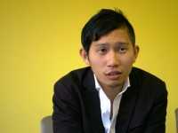 https://iishuusyoku.com/image/通販に特化した「Webプロモーション」は、世界中を探しても同社だけ!オンリーワン企業です!