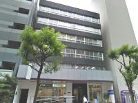 http://iishuusyoku.com/image/大森駅からすぐ、通勤便利なオフィス。社内は清潔で、いつでも仕事のしやすい環境です!