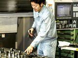 https://iishuusyoku.com/image/20代・30代の若手が活躍する同社では、早い段階でマネジメントも行うことができ、技術者として幅広いキャリアを積むことができます。