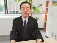 https://iishuusyoku.com/image/代表は、世界最大級の人材教育機関「デール・カーネギー・コース」のニューヨーク本部公認トレーナーです!