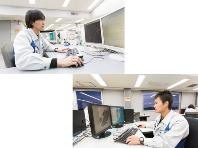 https://iishuusyoku.com/image/製品はすべてオーダーメイドの一品もの。国家検定保有率約8割の技術力で他社にマネできないモノづくりを実現させ、グローバルに活躍しています。