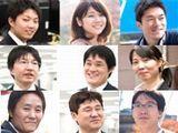 http://iishuusyoku.com/image/多くのお客様からご支持を賜り、設計・実験の受託開発、開発関連技術者派遣サービスでも高い評価をいただいています。