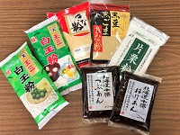 https://iishuusyoku.com/image/白玉粉、冷凍白玉、きな粉、片栗粉など、あなたもきっと同社の製品を食べたことがあるはず!
