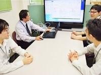 https://iishuusyoku.com/image/せっかく手に職をつけるなら、最先端の技術を身につけ成長しませんか?私たちがきめ細かくサポート致します!