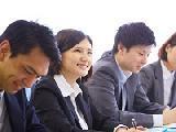http://iishuusyoku.com/image/年齢・社歴関係なく、意見が言い合える風通しの良い社風です。