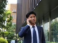 https://iishuusyoku.com/image/物流でセカイをつなぐことは、新たなミライをつくること。あなたも、世界をつなぎ、未来をつくる同社で活躍しませんか?