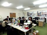 http://iishuusyoku.com/image/社員のほとんどは未経験で入社。メーカー研修や社内研修などもありますので安心してください。